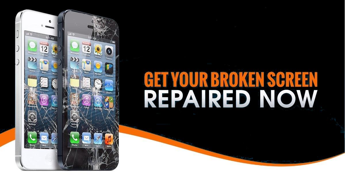 I Fix It Victoria Cell Phone Repairs